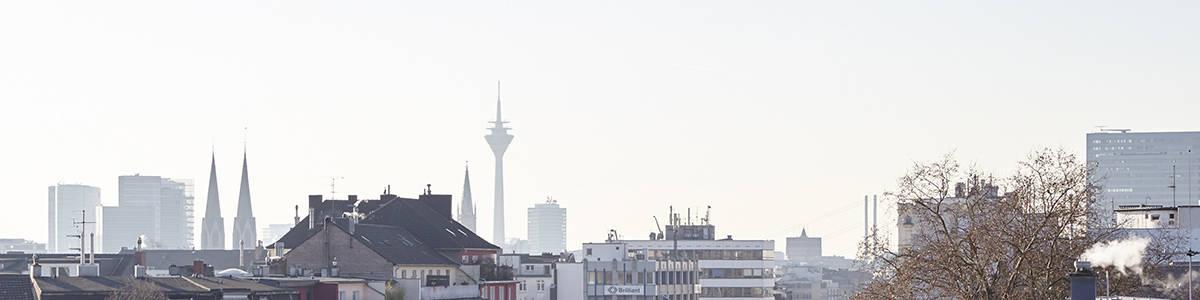 Juristische Übersetzungen, technische Übersetzungen Düsseldorf