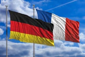 Deutsch Französisch Übersetzungen