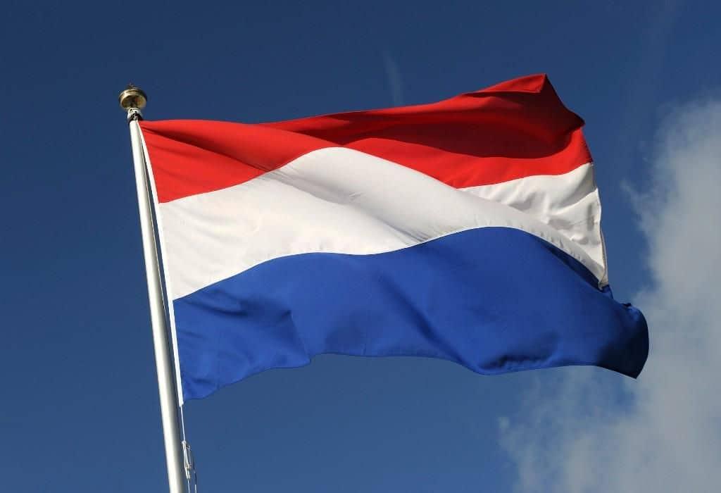 Übersetzungen Holländisch