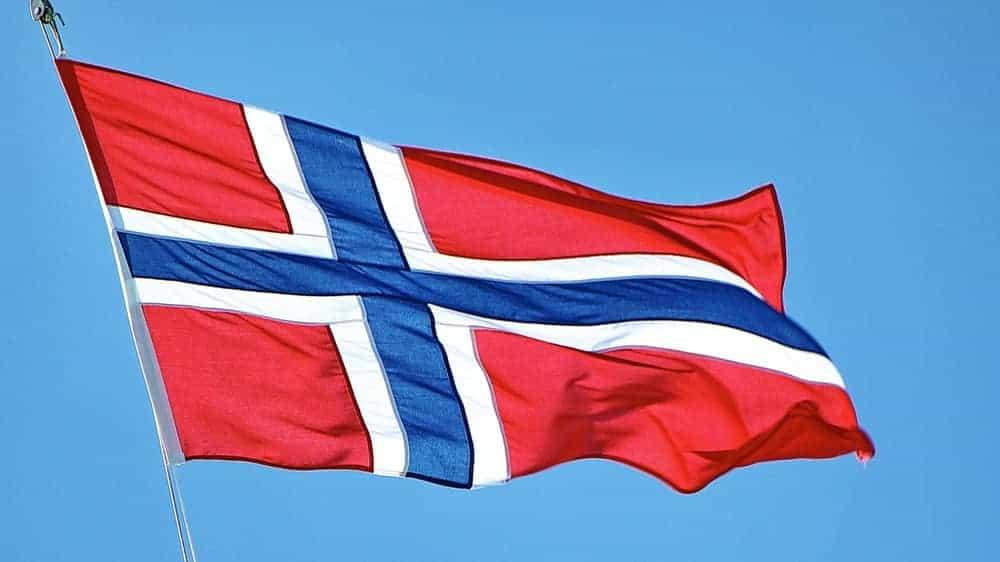 Übersetzungen Norwegisch