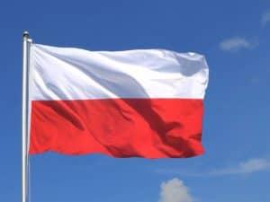 Überstzungen Polnisch