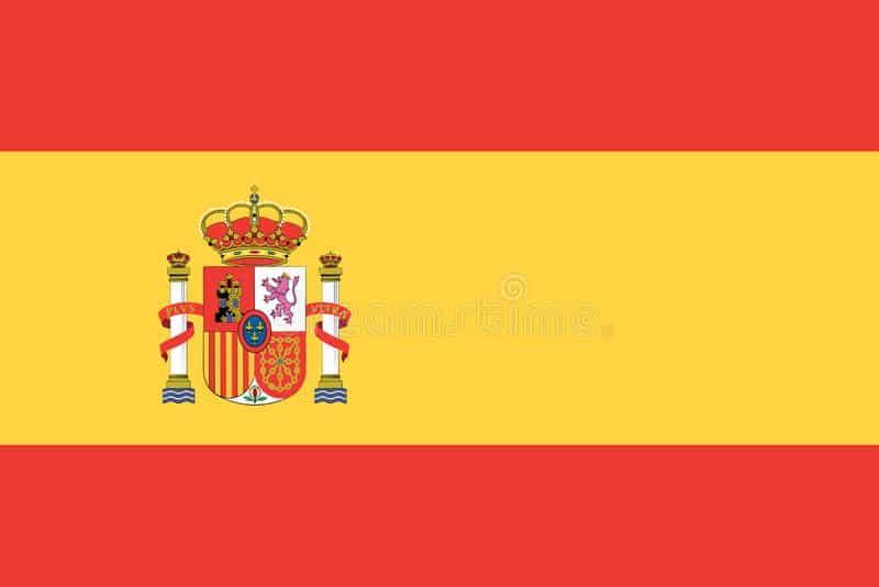 Überstzungen Spanisch