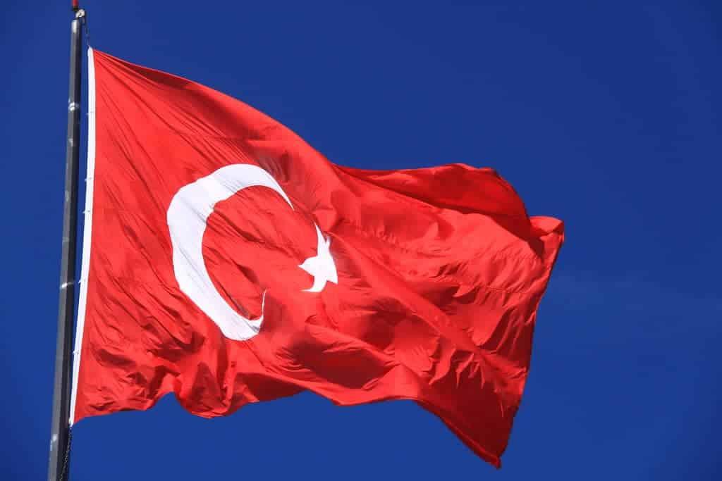 Übersetzungen Türkisch